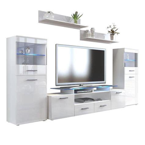composizioni soggiorno mobili soggiorno composizioni sala soggiorno