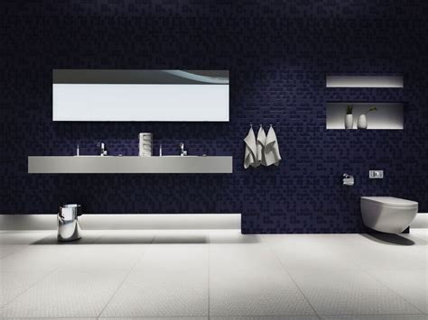 imagen de pisos  azulejos de banos azulejos bano banos