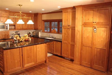 clear pine kitchen cabinets unfinished kitchen cabinet doors design my kitchen