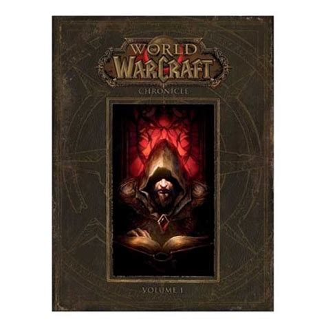 the namarielle chronicles of lashai volume 1 books world of warcraft chronicle volume 1 hardcover book