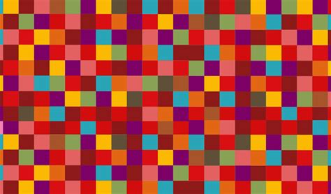 pattern check meaning coloured tiled checkered background kainat desktop