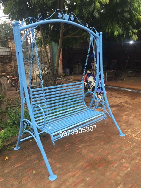 swings and gliders 1508 best i love swings gliders rockers and metal chairs