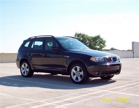 bmw 2005 x3 28 images 2005 bmw x3 3 0 i vehicle powered by