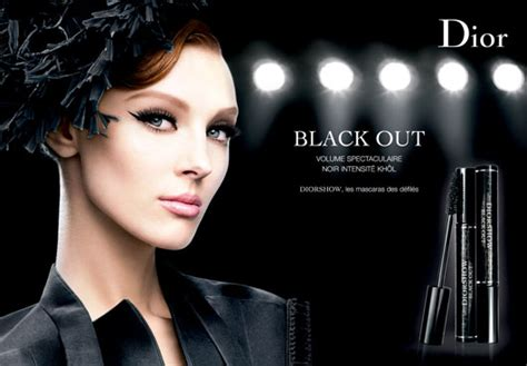 Regazza Mascara 2 In 1 essence 2 in 1 grey s shoes mad for shopping