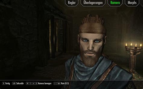 skyrim ragnar lothbrok skyrim nexus mods and community
