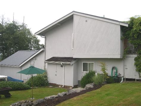 house painters everett wa house painters everett wa 28 images interior and exterior house painting