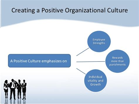 work that works emergineering a positive organizational culture books organizational structure and culture