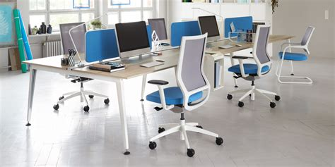 sedie sedus swivel ergonomic office chair sedus