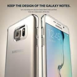Rearth Ringke Slim Samsung All Series Galaxy Note 5 View rearth ringke slim samsung galaxy note 5 royal gold