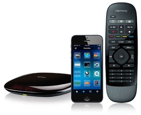 logitech app logitech harmony smart with smartphone app and