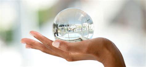 13 Ways to Become More Transparent   Inc.com