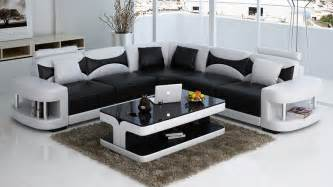 Leather Living Room Sets Sale Living Room Outstanding Sofa Sets For Sale Leather Couches For Sale Furniture Living