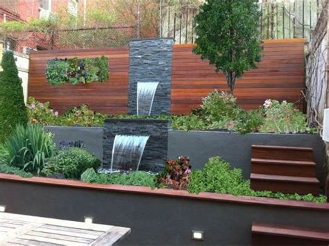 pondless water features  great  small large