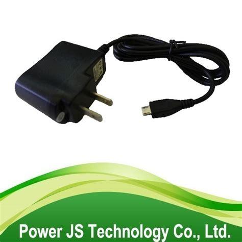 Adaptor 5 Volt Usb 5 volt adapter micro usb connector