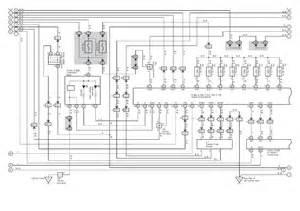 2010 gmc truck yukon denali awd 6 2l mfi ffv ohv 8cyl repair guides overall electrical
