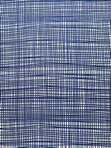 Batik Ethnic Pattern Pola 39 pin tillagd av クラウド p 229 p a t t e r n
