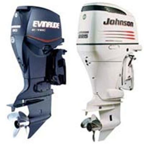 used outboard motors bay area 2014 evinrude outboard motors autos post