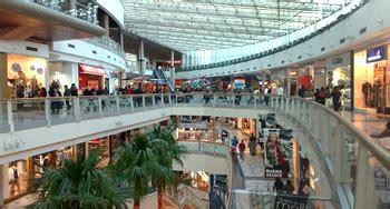 vina del mar shopping vina del mar boutiques vina del