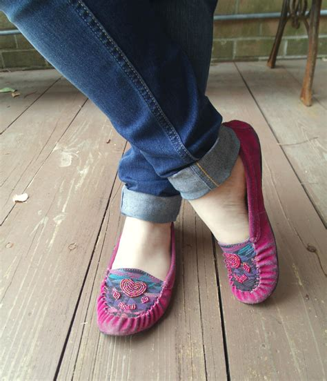 Paketan 2 In 1 Flat Shoes Tas the gallery for gt wearing hollister