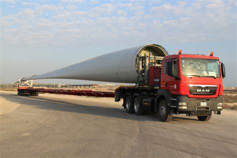 truck uk biglorryblog ale getting windy in saudi arabia