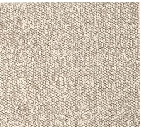 popcorn loop rug popcorn loop rug roselawnlutheran