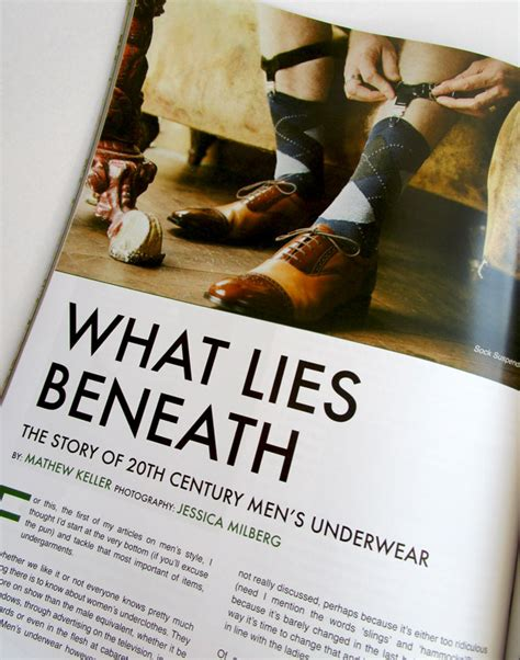what lies beneath a memoir books review in retrospect magazine vintage gal