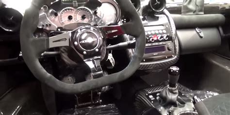 pagani gear shifter brand new stick shift pagani zonda sneers at flappy