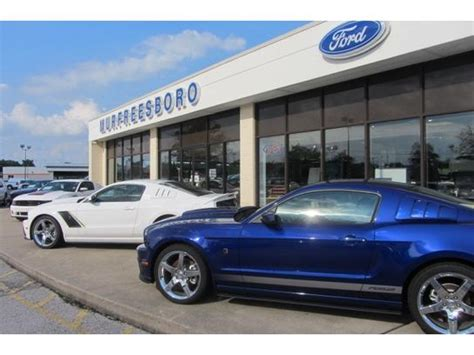 used car dealer murfreesboro tn auto collection of murfreesboro tn used car dealers upcomingcarshq com