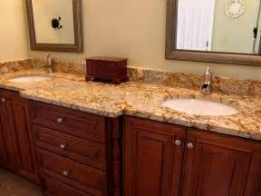 granite countertops cary best bathroom vanity with contemporary