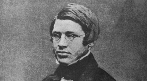 Alfred Russel Wallace Biografi alfred russel wallace gwallter