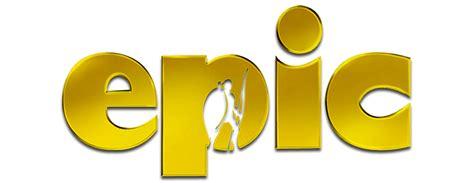 epic film logo epic movie fanart fanart tv