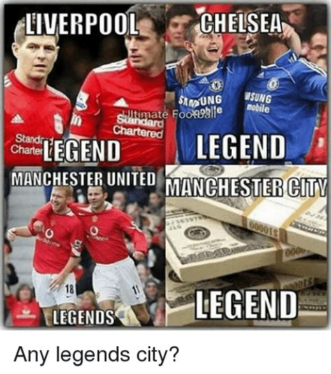 Man City Memes - 25 best memes about manchester united manchester united