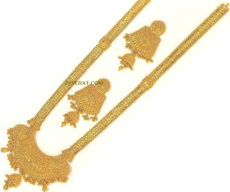 new pattern gold jewelry necklace charms gold necklace designs india