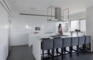 white and gray apartment interior design home design 403 forbidden