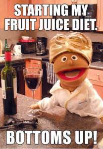 Diet Meme - 18 weight loss memes that are too funny not to share