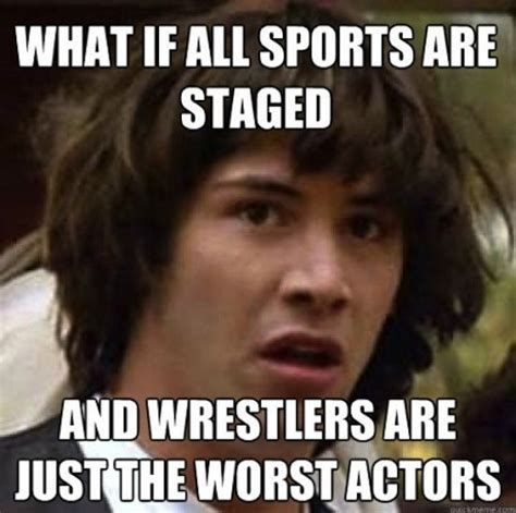 Keanu Reeves Meme Picture - hilarious meme gallery conspiracy keanu mandatory