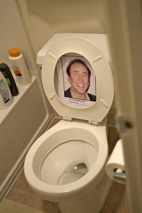 bathroom prank ideas 16 office pranks that will make all of your coworkers hate you