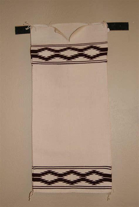 navajo rug dress for sale traditional navajo dresses aka biil navajo rugs