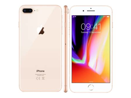 apple iphone   gb gold price  pakistan specifications features reviews megapk