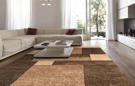decor your living room with luxurious living room carpet