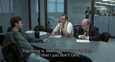 best quotes from the office space image quotes at