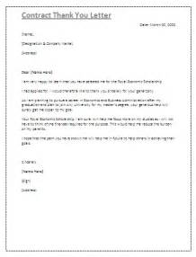 12 sle business thank you letter pay stub template