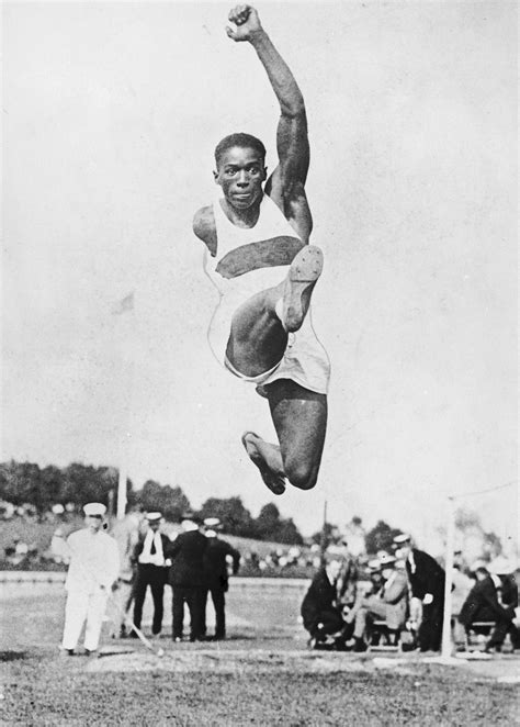 african sports 16 first african american athletes changing the history of