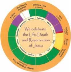 Catholic Liturgical Calendar Liturgical Calendar 2016 2017 Carfleo