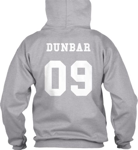 Liam Dunbar 09 T Shirt wolf lacrosse beacon lacrosse products from fandomology teespring