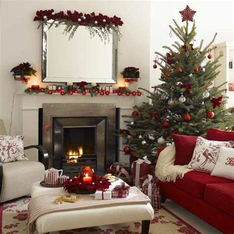 home decor ideas for christmas christmas decorating ideas decorating ideas