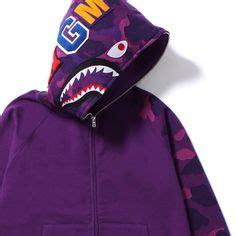 Bape Camo Shark Hoodie Wgm Premium Mirror Original White Supreme sharks colors and jackets on