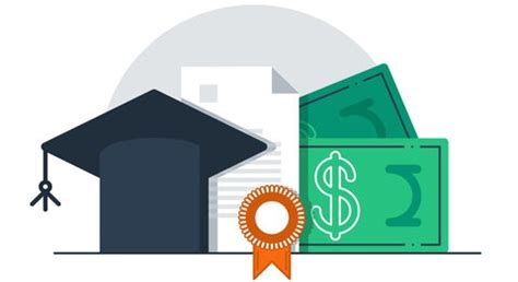 Dual Mba Cfp Program by How To Find Graduate School And Mba Scholarships