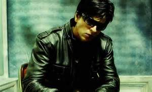 don 3 script leaked online my faking news