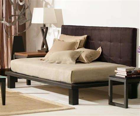 King Size Daybed 17 Best Ideas About Size Daybed Frame On Daybed Diy Daybed And